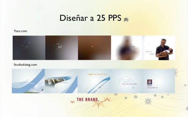 Diseñar a 25 PPS (9) Blind.com Blind.com