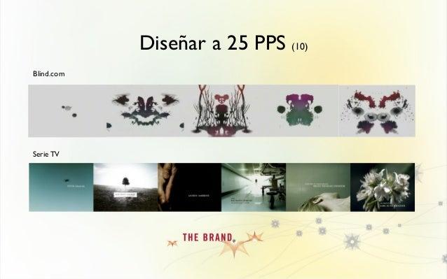 Diseñar a 25 PPS (11) Blind.com Shauncollings.com