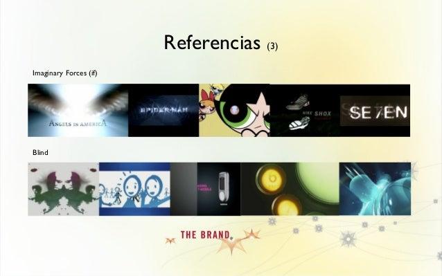 Referencias (4) METAphrenie Belief