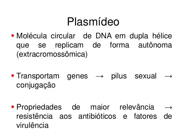 plavix missed dose