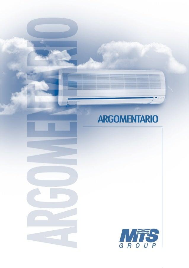 Lo scopo di questo manuale, è di fornire informazioni di carattere tecnico e commerciale sufficienti a comprendere le nozi...