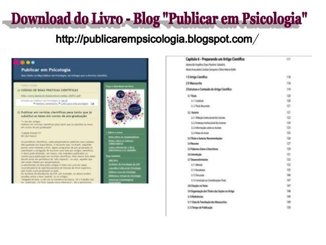 http://publicarempsicologia.blogspot.com/