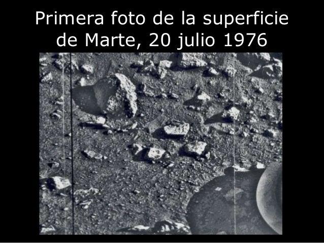 Resultado de imagen para 20 DE JULIO 1976 VIKING