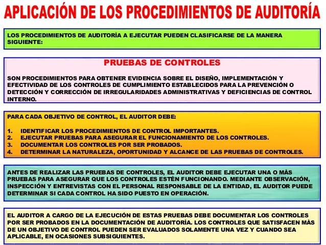EVALUACION DE IDONEIDAD DEL DISEÑO DE CONTROLES EL DISEÑO ES INADECUADO; EXISTEN BRECHAS SIGNIFICATIVAS. EN GENERAL, EL DI...