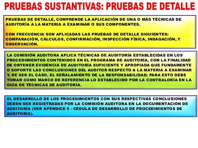PROCESOS SUB PROCESOS ETAPAS - PUNTOS CRITICOS OBJETIVOS OPERATIVOS DE LA ETAPA ÁREAS CRÍTICAS OBJETIVOS ESPECIFICOS DE AU...