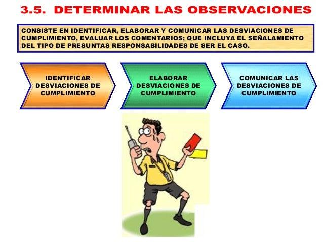 1. CGR: GRAVES Y MUY GRAVES 2. TITULAR DE LA ENTIDAD: LEVES PROCESO DE RESPONSABILIDAD CIVIL: PODER JUDICIAL PROCESO DE RE...