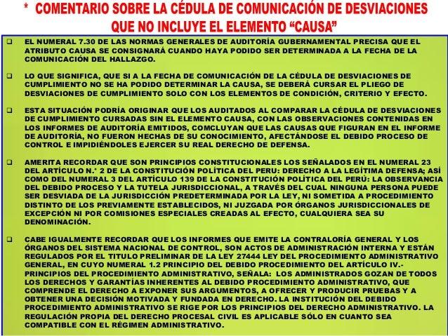 CRITERIO DEBER SER REDUCIR LAS PÉRDIDAS DE ENERGÍA  META 2013: 28.0%  META 2012: 32.4% HALLAZGO INCREMENTO DE LAS PÉRDID...