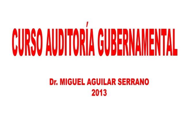 ARTÍCULO 82 LA CONTRALORÍA GENERAL DE LA REPÚBLICA ES UNA ENTIDAD DESCENTRALIZADA DE DERECHO PÚBLICO QUE GOZA DE AUTONOMÍA...