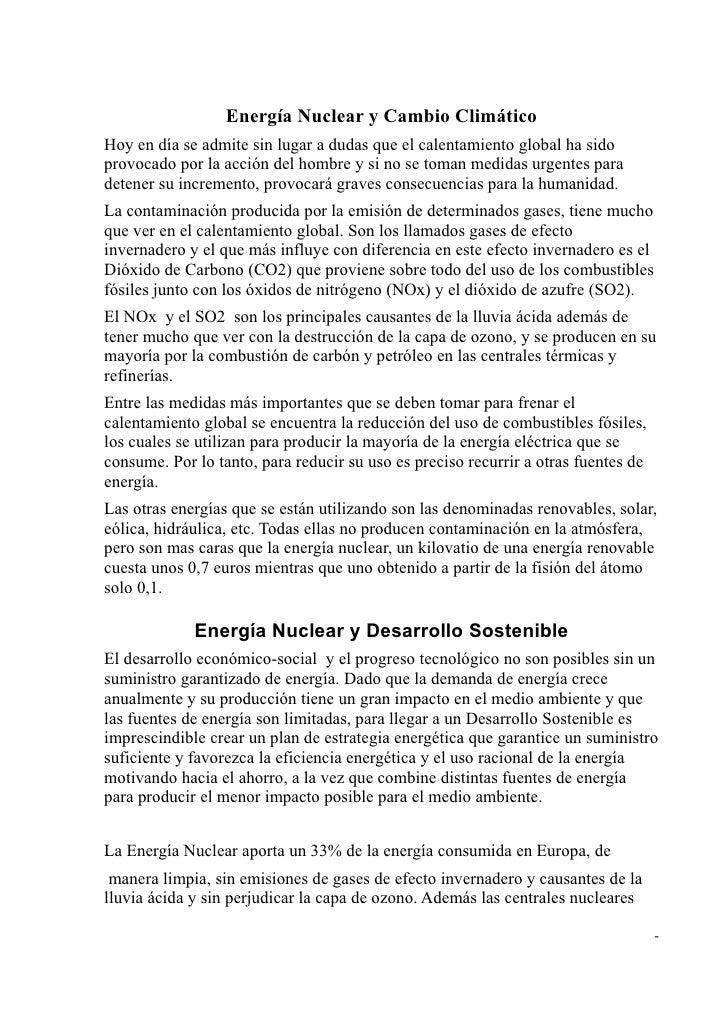 Monografia energia nuclear