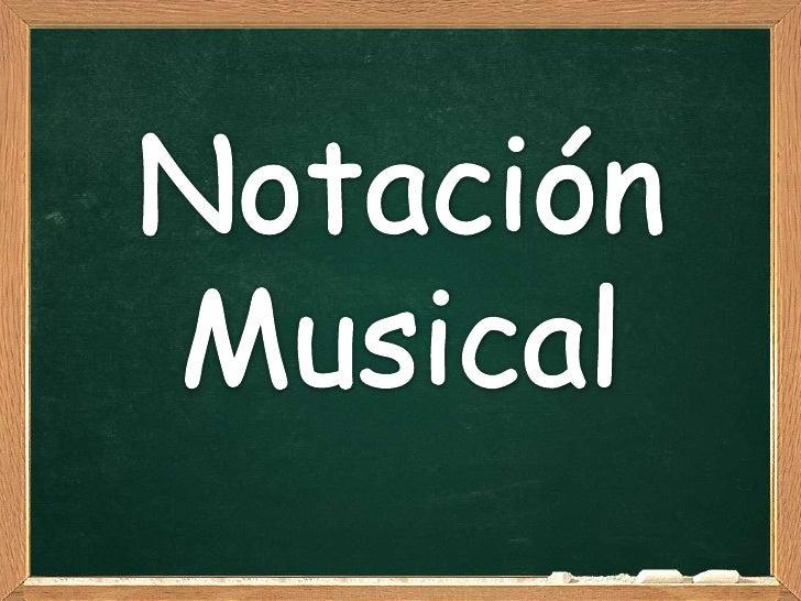 """Do Do# Re Re # Mi Fa Fa# Sol Sol# La La# Si ..""""Y por lo tanto un bemol de cualquier nota es igual al sostenido al de la no..."""