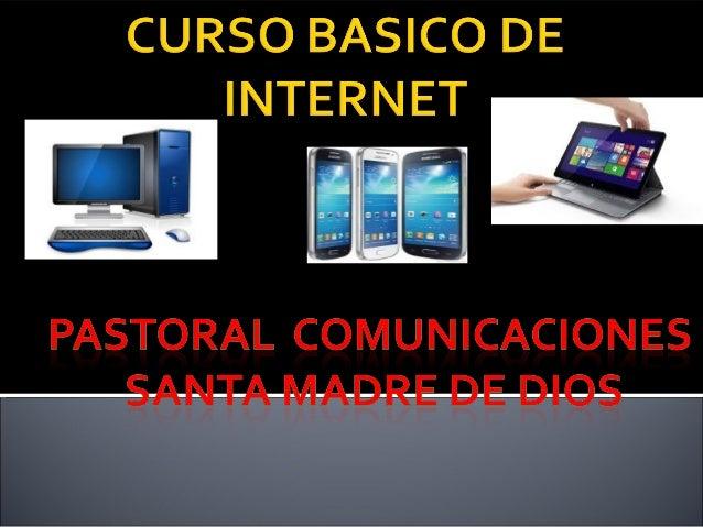 """ CONCEPTO """"INTERNET""""  A NAVEGAR POR INTERNET  UTILIZAR NAVEGADORES PARA BUSCAR EN LA WEB CONTENIDOS, ALMACENARLOS Y ORD..."""
