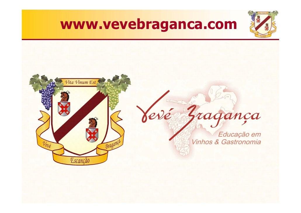 www.vevebraganca.com