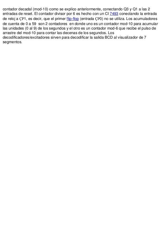 0 çp0 Monografia - July 2019 - Serviço