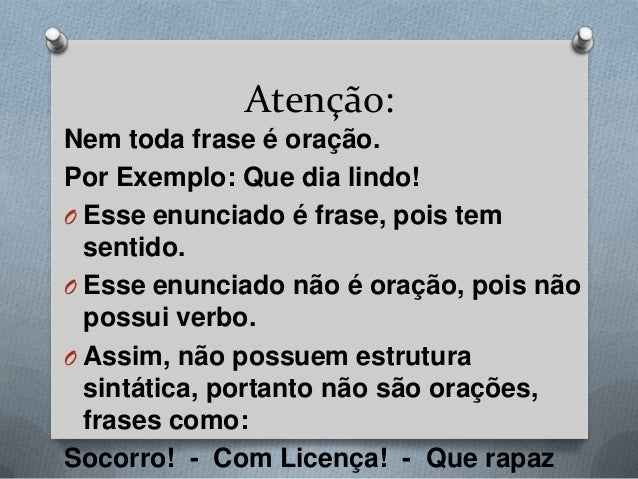 Curso Básico De Redação Fernanda Braga