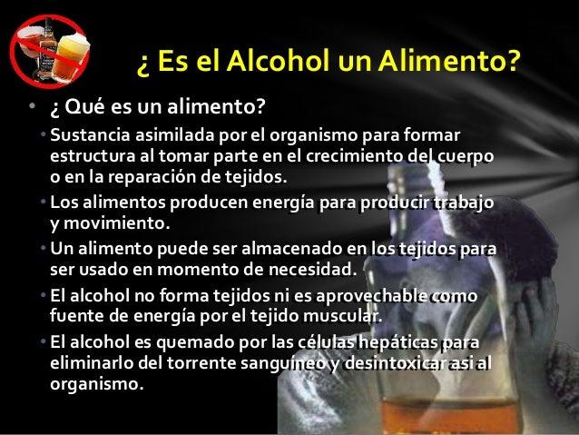 El alcoholismo de la fase los síntomas y las consecuencias