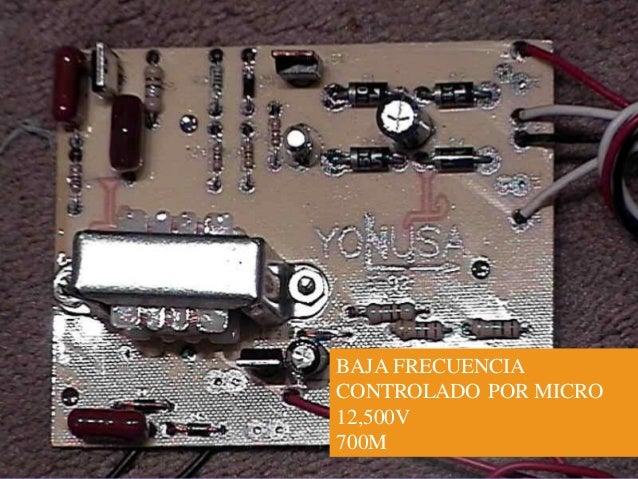 Curso De Cercas Electricas Cercas Yonusa Mexico Merida