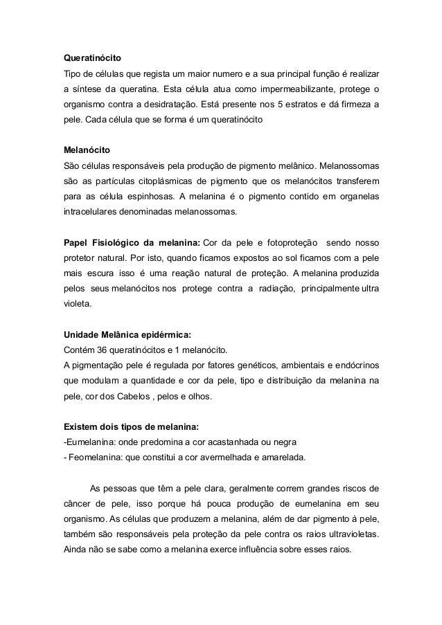 Curso clareamento de manchas - Edduc d8aafc4c67