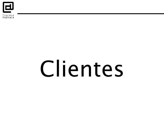 Hootsuite es un cliente web Podemos gestionar varias plataformas Proporciona estadísticas