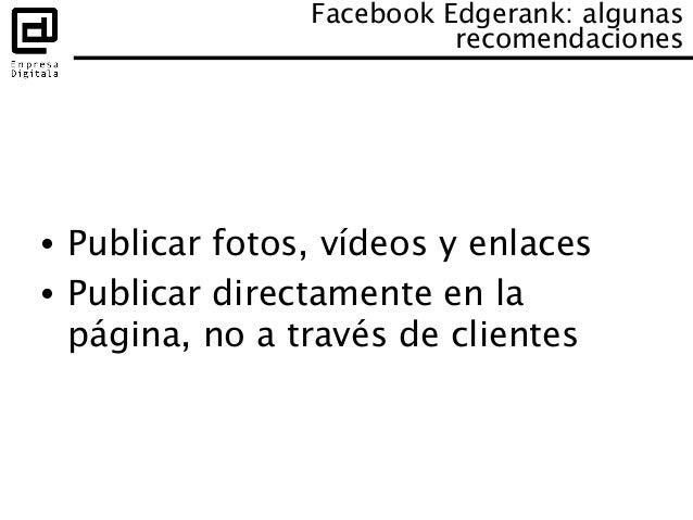 Puedes usar Facebook con la identidad de tu página Usar Facebook como página
