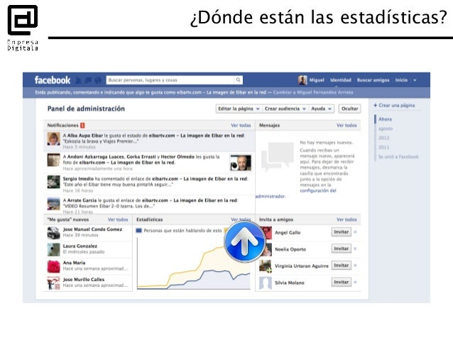Cómo convertir un perfil en una página https://www.facebook.com/pages/create.php? migrate