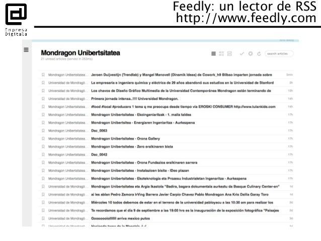 Búsquedas en foros: BoardReader http://boardreader.com