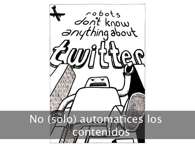"Anuncia tu presencia en redes sociales <a href=http://www.facebook.com/cajalaboral > <img src=""/clweb/img/all/ico_faceRed...."