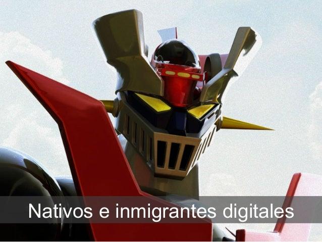 ciao.es