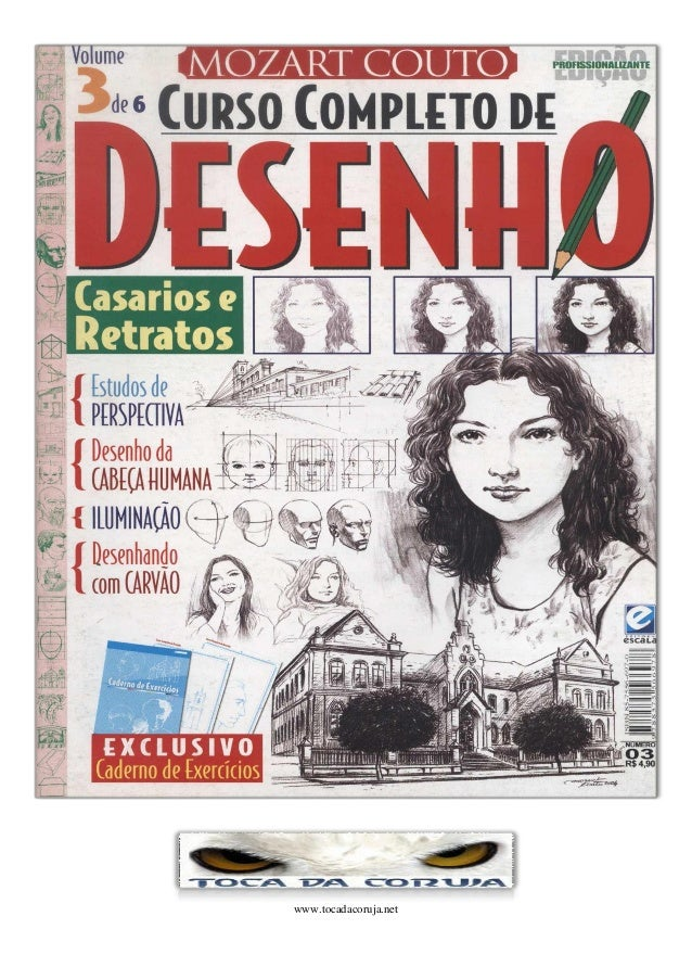 www.tocadacoruja.net