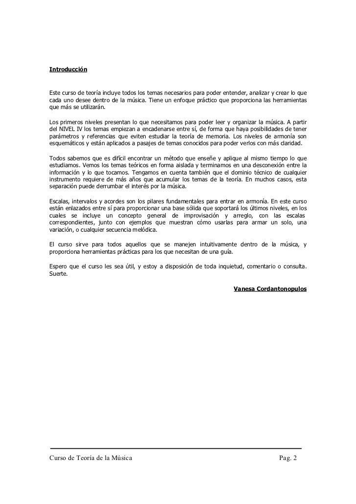 Curso completo de forex pdf
