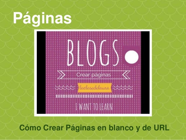 Razones para Bloggear con alumnos 1. Refuerzo autoestima y confianza 2. Recurso transversal 3. Aprendizaje informal 4. Mue...