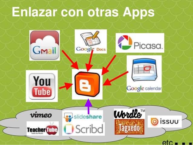 Formulario GoogleDrive FORMULARIO