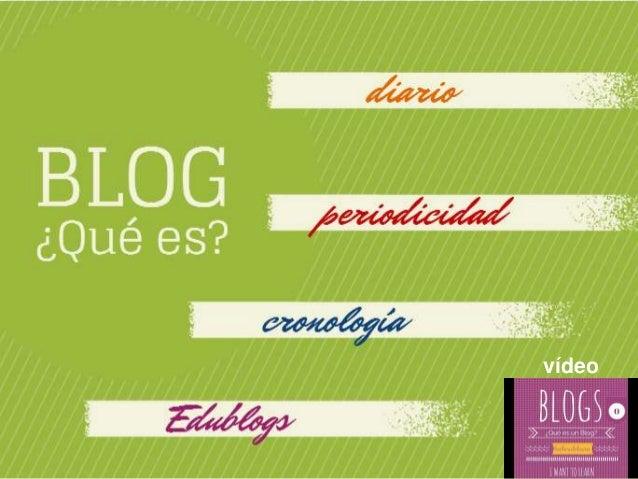 TÍTULO fecha imagen vídeo enlace pdf audio widget Imagen: http://hipermedula.org/2013/06/texto/