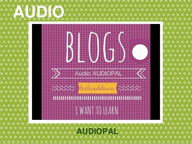SOUND CLOUD RADIO, PODCAST