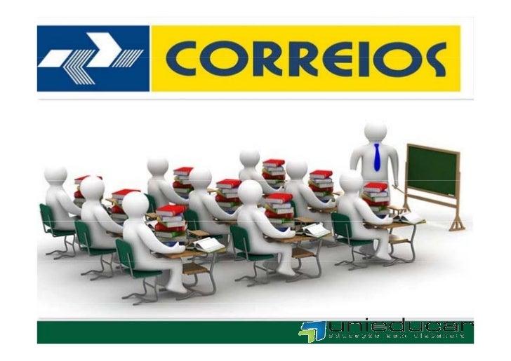 ConcursoPreparatórioparaosCorreios                     ConceitosbásicosdecomputaçãoComputador é uma máquina capaz d...