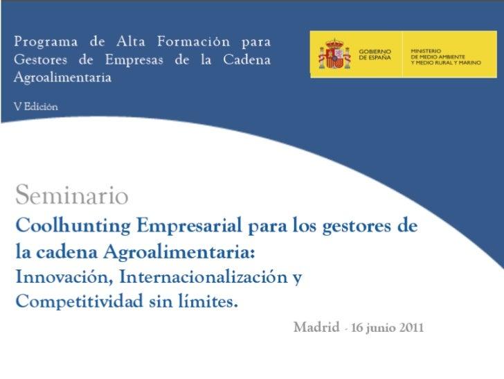 Continuamos en contactoManuel Serrano Ortega                             Lourdes Rodríguez Rodríguezhttp://www.manuelserra...