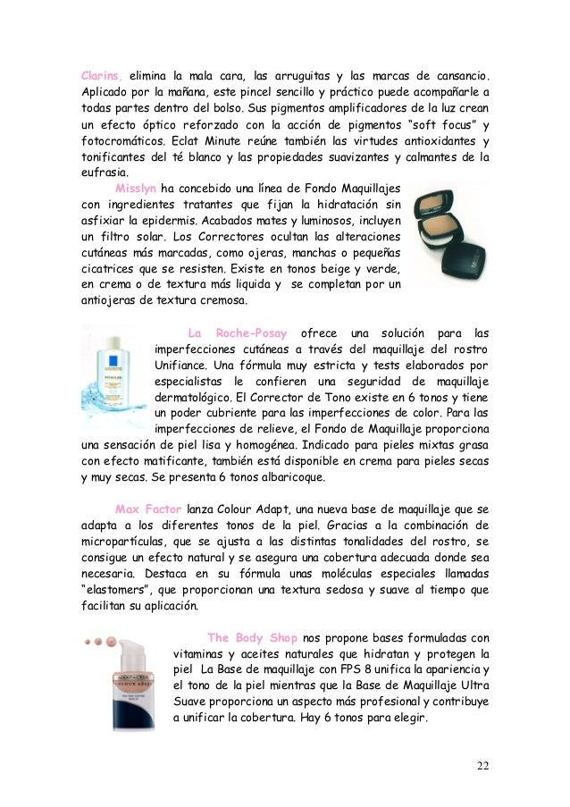 Curso cosmetologia completo