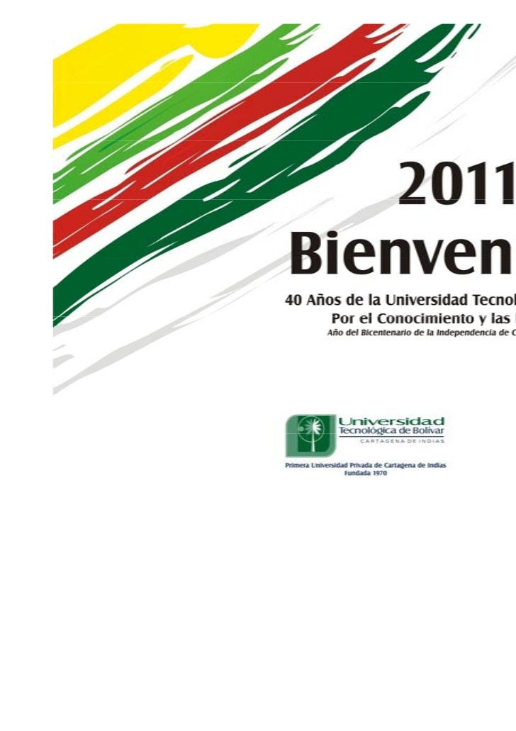 DIPLOMADO EN GERENCIA DE LA                    MIPYME  MODULO DE ADMINISTRACIÓN &                    GERENCIA       Prof. ...