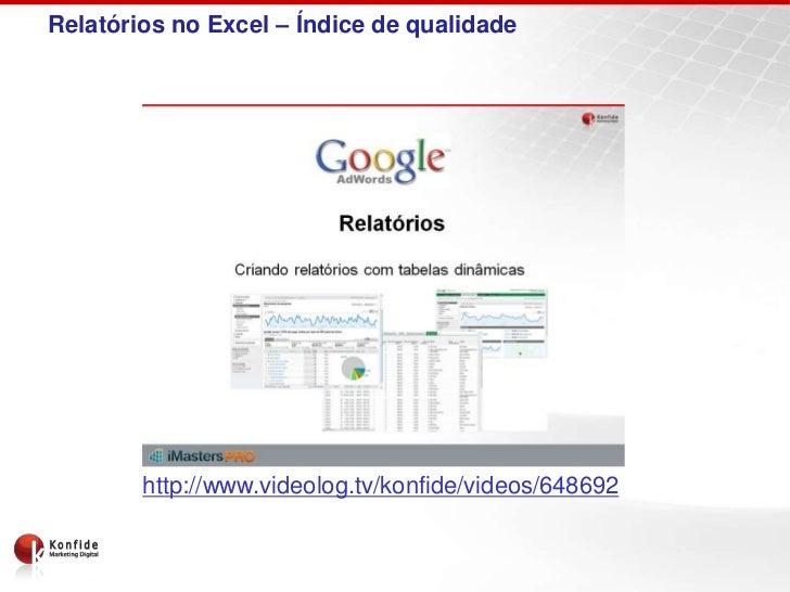 curso de google adwords pdf