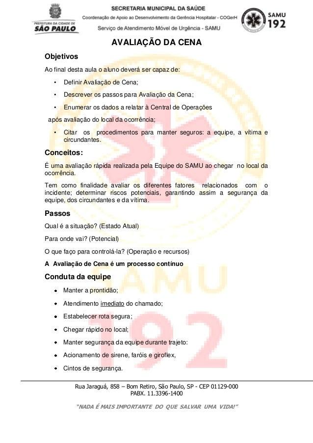 curso de aph tatico 2020