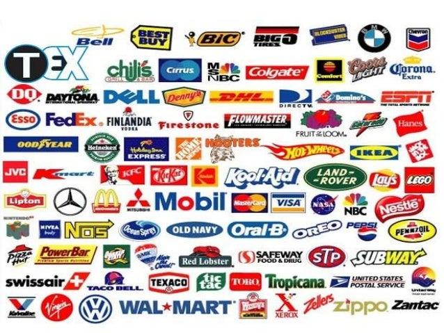 Curso de branding