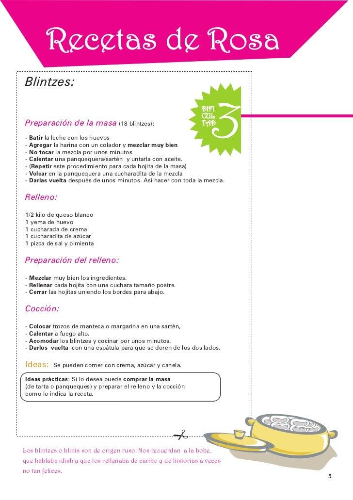 Curso de cocina judia for Curso de cocina pdf
