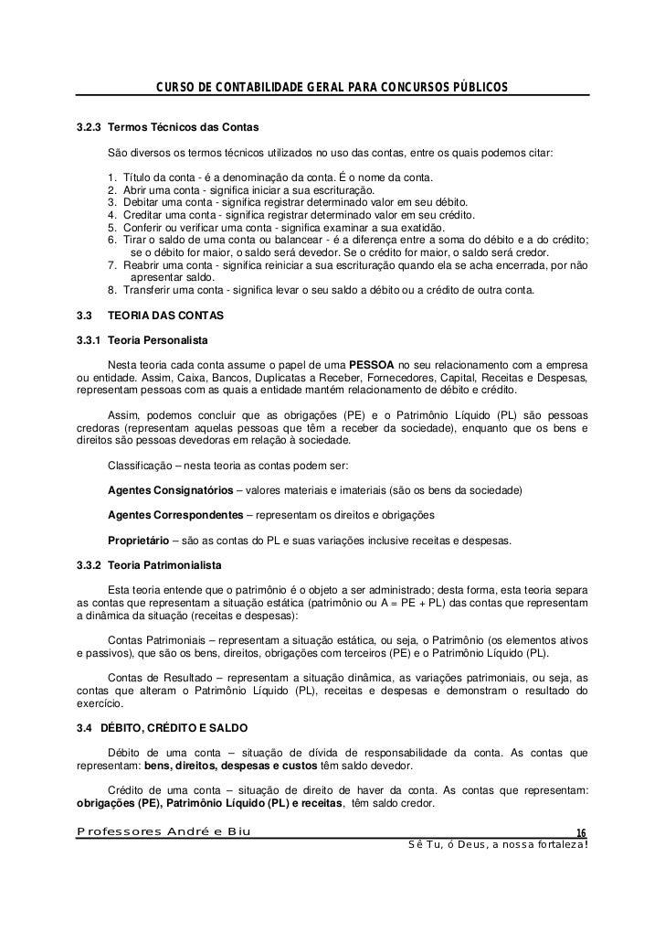 Русский православный катехизис, или