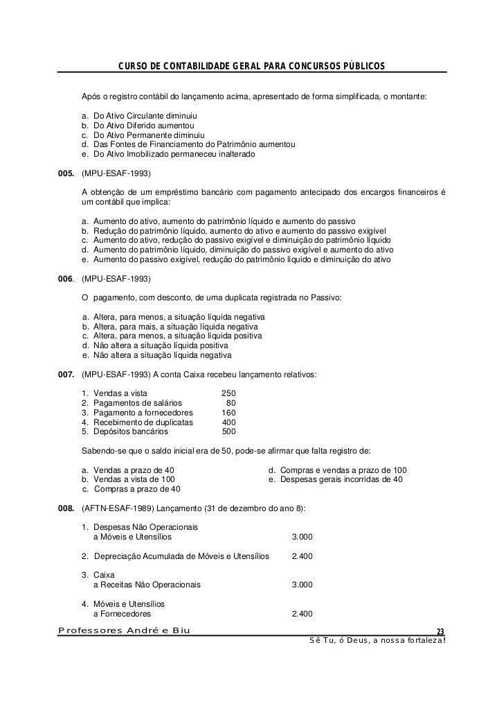 view studia patristica vol xx
