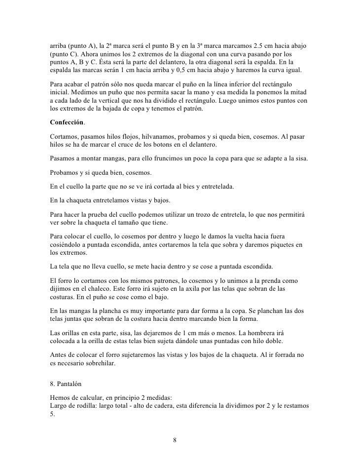 Isabel Rosas Torres - Curso de corte y confeccion(bueno)(2)