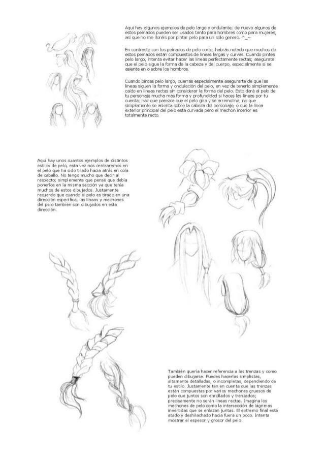 Curso de dibujo para storyboards