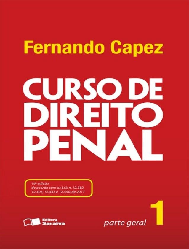 Rua Henrique Schaumann, 270, Cerqueira César — São Paulo — SP CEP 05413-909 – PABX: (11) 3613 3000 – SACJUR: 0800 055 7688...