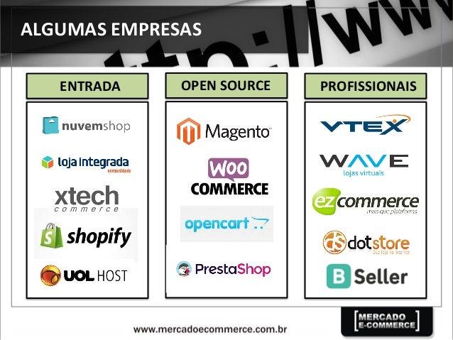 990b08abc Curso de e-commerce  como montar uma loja virtual de sucesso