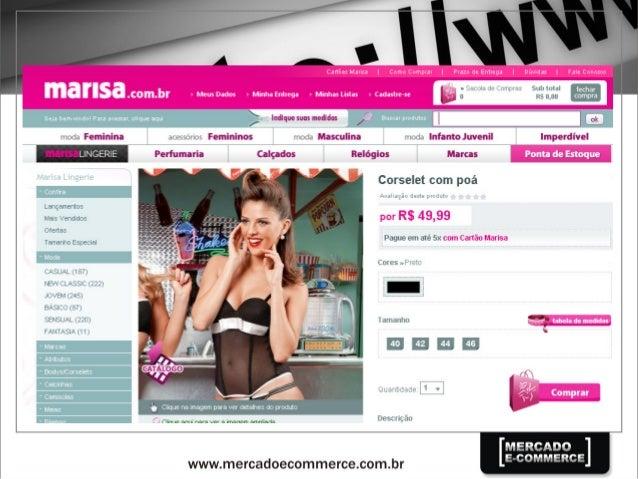 bb6d1ea8b53842 Curso de e-commerce: como montar uma loja virtual de sucesso