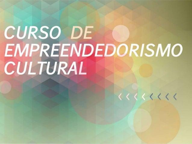 Quem sou: Pós-graduada em Marketing pelo IBMEC/MG, graduada em Comunicação Social pela PUC Minas. Com sete anos de experiê...