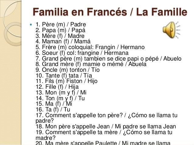 como se dice hombre soltero en francés